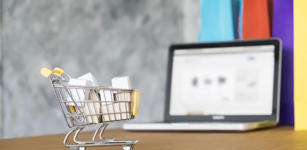 Shopify koppelen met Facebook Shop